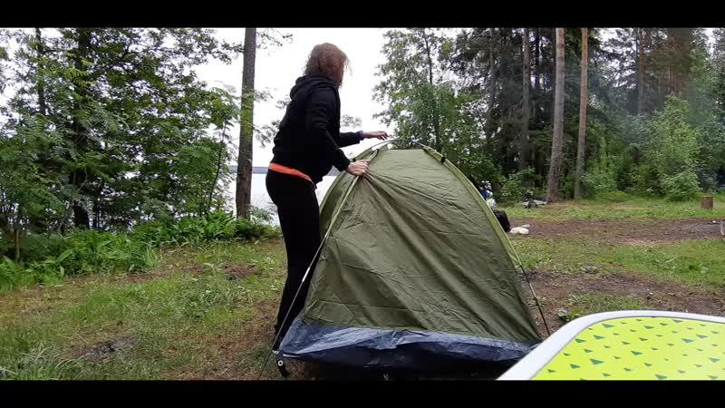 Рыбалка палатка фин (1).mp4