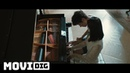 [그것만이 내 세상] 박정민, 한지민 피아노 연주 2