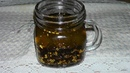 Несколько капель этого масла убирают морщины омолаживают и стимулируют выработку коллагена Рецепт