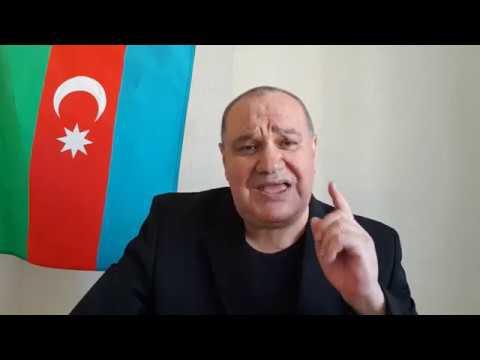 İlham Əliyevi siyasi XƏRCƏNG və SPİD xəstəsidir,məhvə dücardı!