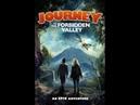 Путешествие в запретную долину 2016 боевик приключения пятница кинопоиск фильмы выбор кино приколы ржака топ