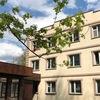Hostel 128