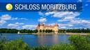 Schloss Moritzburg Schlösser in Sachsen Schlösserland Sachsen
