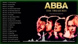 ABBA Greatest Hits Full Album - The Best Of ABBA