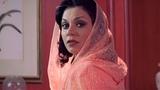 Gadar Ek Prem Katha (2001) - India