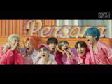 BTS - Boy With Luv (feat. Halsey) [рус.саб]