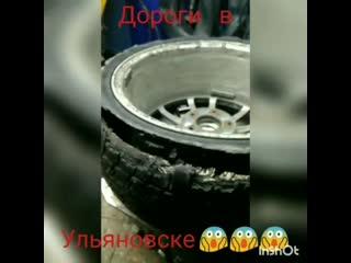 VID_20580423_210148_050.mp4