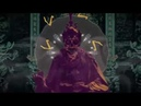 Daron Malakian and Scars On Broadway - Angry Guru (Official Visualizer)