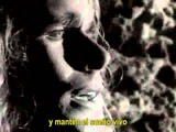 White Lion - Cry For Freedom (Subt