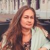 Natalya Vasilyeva