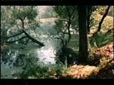 Е.Дога и В.Лазарев Мне приснился шум дождя - Фильм Солярис