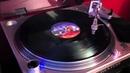 Judas Priest A Touch Of Evil Vinyl LP