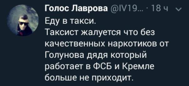 4khy_osshyc.jpg