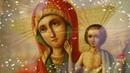 Владычице моя, Нечаянная Радость Трогательно-красивая песня-молитва на стихи Татианы Лазаренко