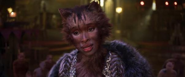 Журналист Forbes Скотт Мендельсон опроверг информацию о $300 млн бюджета мюзикла «Кошки»