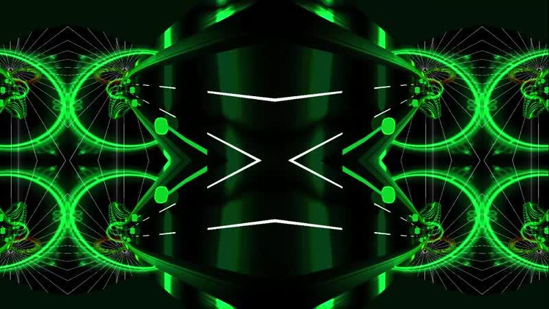 5th Element (spectrum)