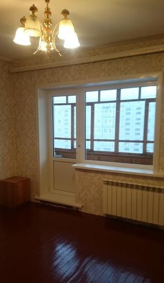 квартира снимать Трухинова 20