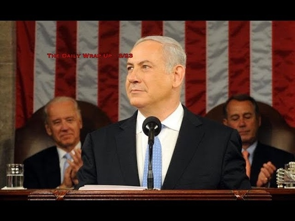 UN Officially Adopts Resolution Accusing Israel Of War Crimes US Congress' Israel-Focused DEW Bill