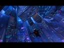 Прыжок Веры | Человек-Паук: Через Вселенные (2018)