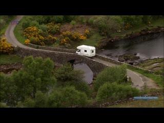 Scotland.mp4