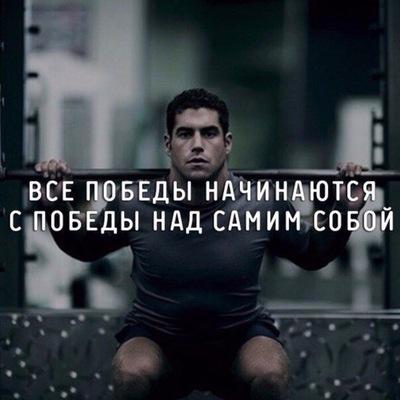 Роман Азманов