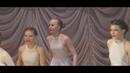 93.Коллектив современной хореографии Планета танца (г. Стерлитамак)