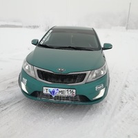 Ruslan Shakirov