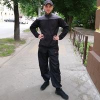 Павел Логинов, 5019 подписчиков