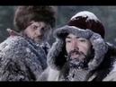 Ермак фильм Ермак 5 серия Ермак 1996 год Исторический сериал Єрмак Ярмак Thvfr