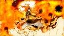 Fairy Tail OST Raienryuu no Hoeru