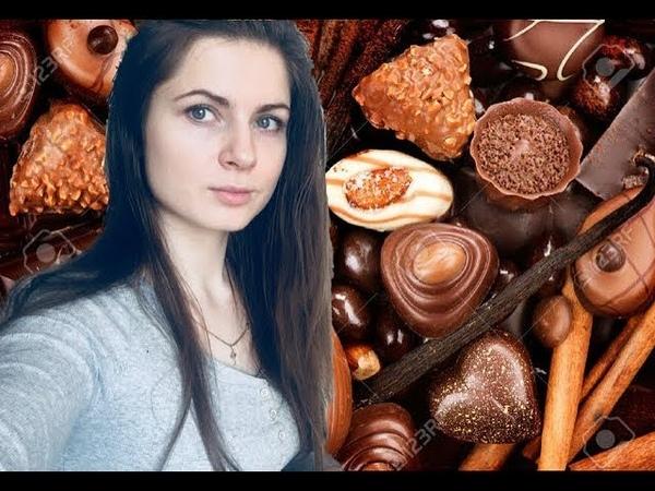 Отказ от сахара 12 кг МОЙ ОПЫТ как избавиться от сахарной зависимости