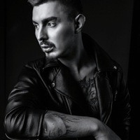 Александр Смирнов фото
