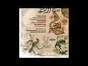 Tan Dun Concerto pour Zheng Premier Mouvement