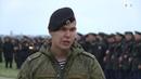 На военном аэродроме в Каче прошла первая совместная репетиция Парада Победы