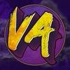 VA Turn - Рок Фестиваль для анимешников & к-поп