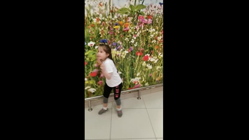 Израиль, г.Хайфа, больница Рамбам, отделение детской ортопедии