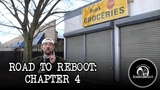 Road To Reboot Chapter 4