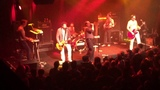 Electric Six - Love Pigs (Evil Cowards Cover)