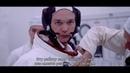 Аполлон 11 Apollo 11 – смотрите в кинотеатре Falcon Club Бутик Кино с 28 июня!