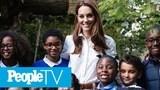 Kate Middleton &amp Prince William httpsvk.comtopnotchenglish
