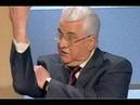 Кравчук Наехал на Пороха В тюрьму его а не на второй срок