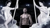 Nick Youngquest for Paco Rabanne