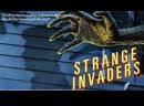 Странные пришельцы Странные захватчики Strange Invaders 1983 Перевод MVO VHS