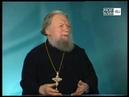 ТНТ-Поиск: Гость студии: протоиерей Борис Балашов - настоятель Скорбященского Храма