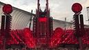RAMMSTEIN LIVE München Munich 2019 - Mein Herz brennt