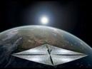 Известный астрофизик уверен, что межзвездный астероид Оумуамуа это космический корабль
