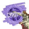 Фестиваль искусств «Этажи»