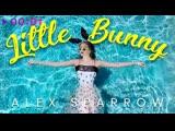 Алексей Воробьёв - Little Bunny (OFFICIAL VIDEO)
