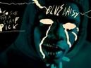 BLUE DAISY presents DAHLIA BLACK 'UFCK A RAP SONG'