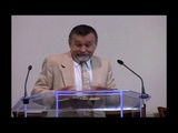 Slavic Full Gospel Church Passover-Resurrection Service 042119